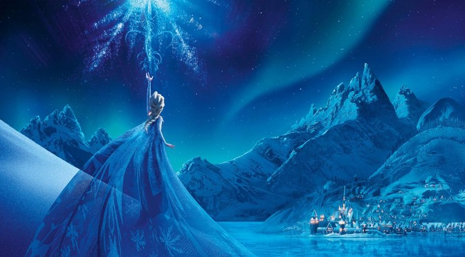 1426263719_frozen_elsa_snow_queen_palace-2880x1800