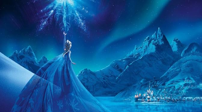 1426263719_frozen_elsa_snow_queen_palace-2880x1800
