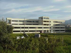 IstitutoOvest